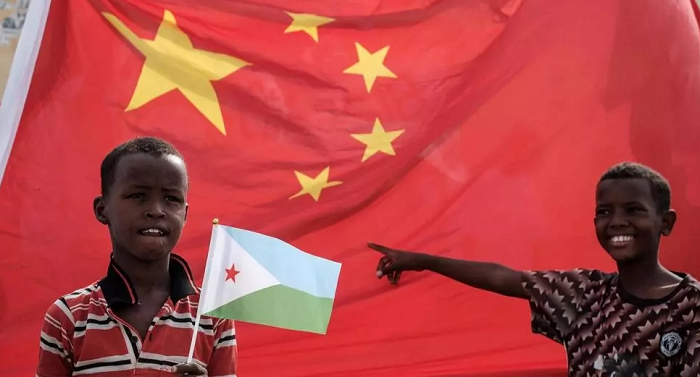 Djibouti-China marriage 'slowly unravelling' as investment project disappoints