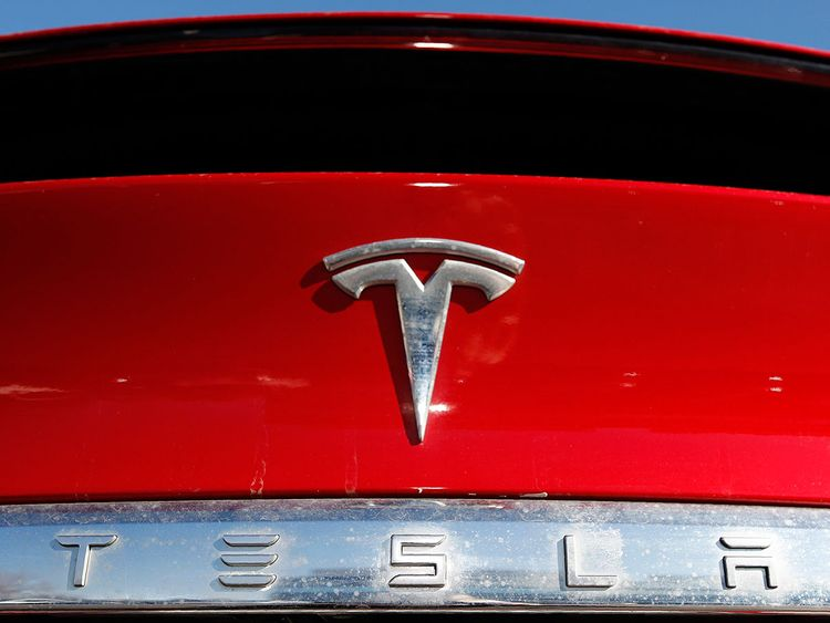 Tesla scouts for showroom space in India, hires executive