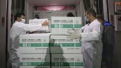 China mulls mixing vaccines to improve efficacy of jabs