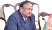 Tipu for joint efforts with Nepal to face post-pandemic challenges