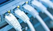 Broadband internet costlier in rural areas
