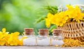 'Like cures like', on World's Homeopathy Day
