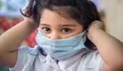 Covid: Children turning more symptomatic, sick after infection amid 2nd wave
