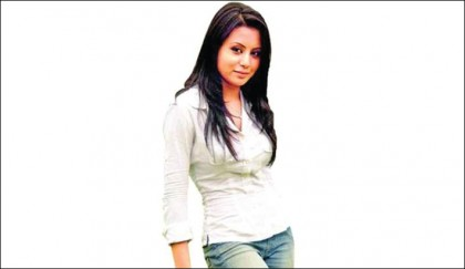 Mannu's new film 'Payer Chhap'