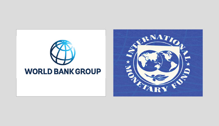 UN chief hails IMF, WB measures to address Covid-related debt crisis