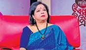Mita Huq's demise: Loss of a soulful Tagore singer