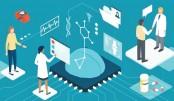 Artificial intelligence in public health