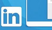 LinkedIn data on sale!