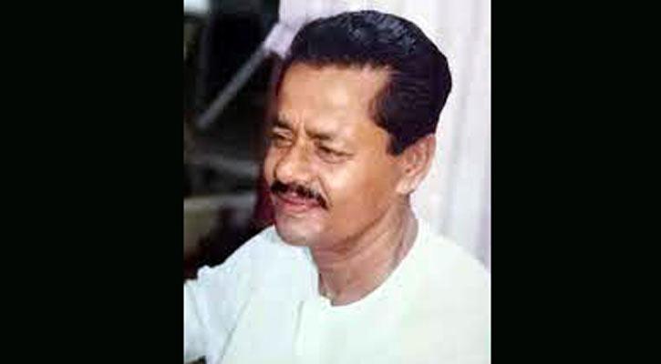 Abdus Sabur Khan Bir Bikram passes away