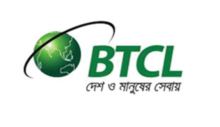 BTCL replaces phone numbers under Khulna Exchange