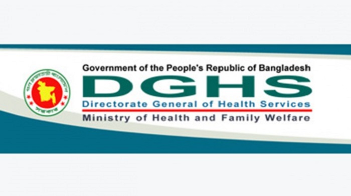 DGHS shuts temporary corona hospital at ICCB for lack of patients, shifts medical instruments to other hospitals