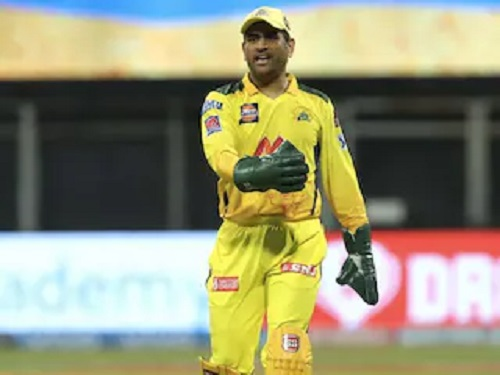 Ms Dhoni inspiration behind rise of wicketkeeper-captains in IPL: Jos Buttler