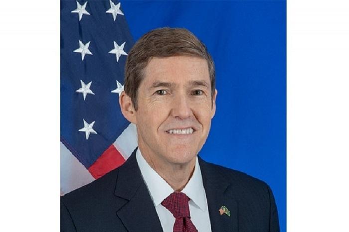 Ambassador Miller praises power of young minds in Bangladesh