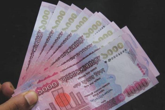 Non-govt teachers & employees' Baishaki allowance transferred