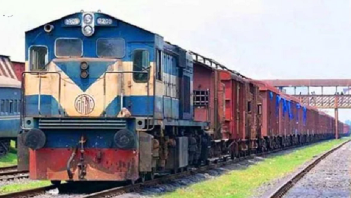 Lockdown: 8 special parcel trains to operate from Wednesday