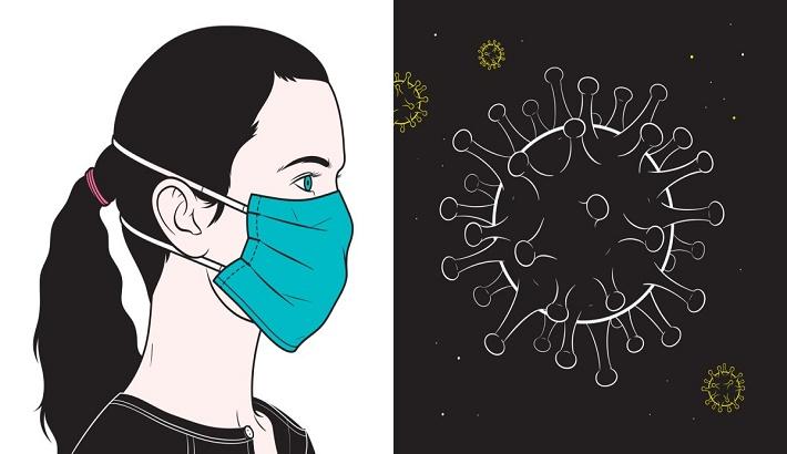 Coronavirus: New COVID strain and its impact on children