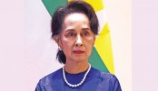 Suu Kyi faces new criminal charge