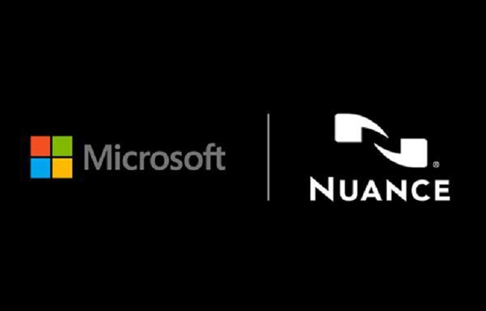 Microsoft bets big on health with $19.7 bn purchase of Nuance