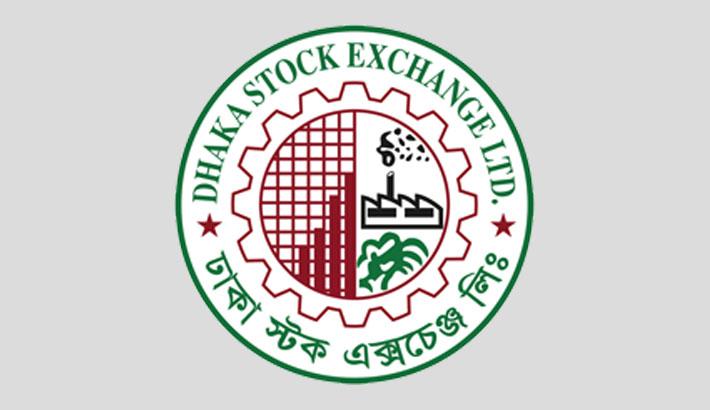 Stocks witness up