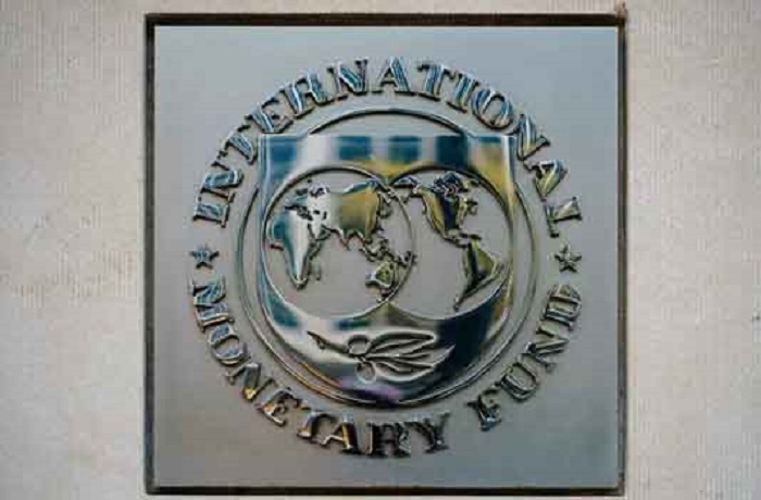 Covid vaccination delays top risk for global economy: IMF official