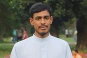 Ex-DUCSU social welfare secretary Akhter remanded