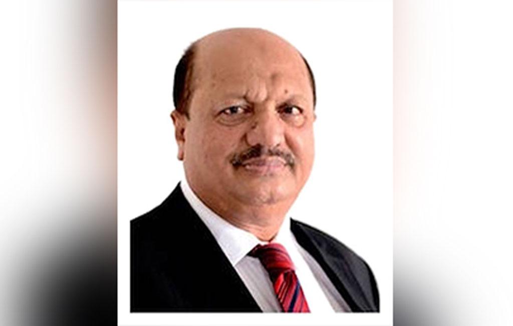 Abdul Matin Khasru laid to rest in Cumilla
