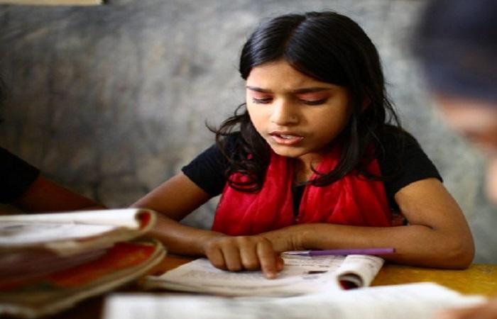 Bangladesh children: The silent victims of the virus