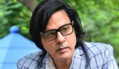 Rahul Roy and family test positive for Covid-19