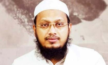 Hefazat Assistant Secretary General Shakhawat remanded for 5 days