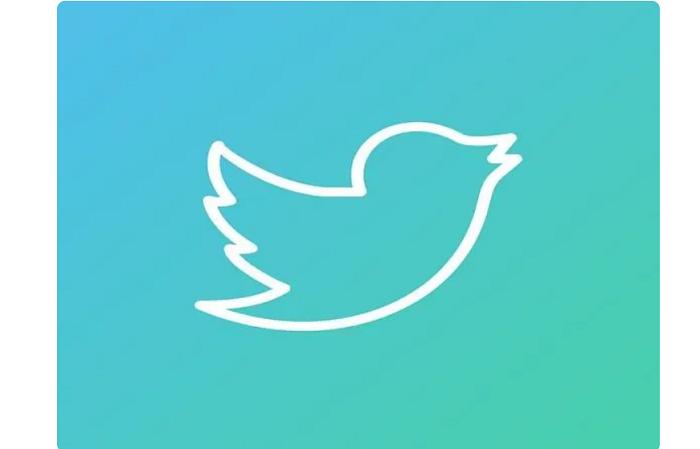 Pak telecom regulator directs Twitter to block posts against judiciary