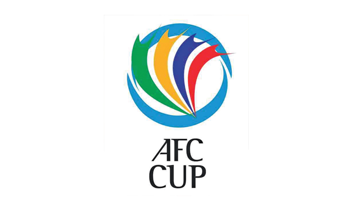 Abahani's AFC Cup match likely in India