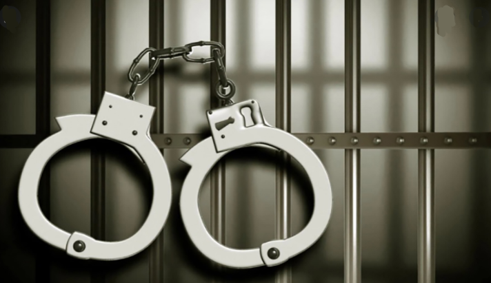 Teacher remanded again in case over maid's death