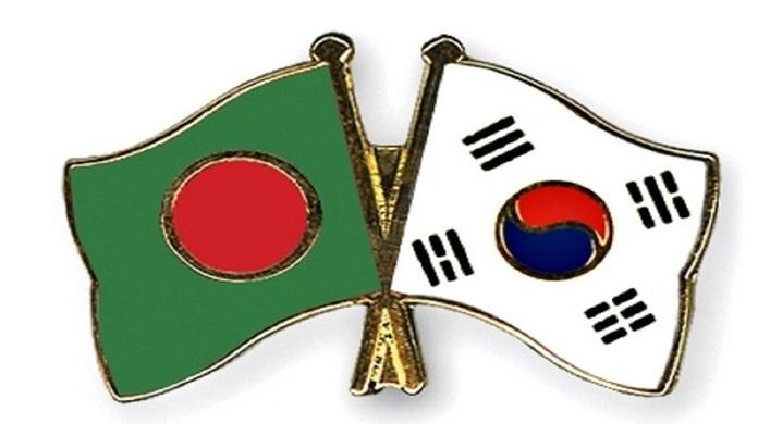 South Korea suspends visas for Bangladeshis to curb Covid-19