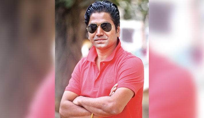 Muhin's Baishakhi song released