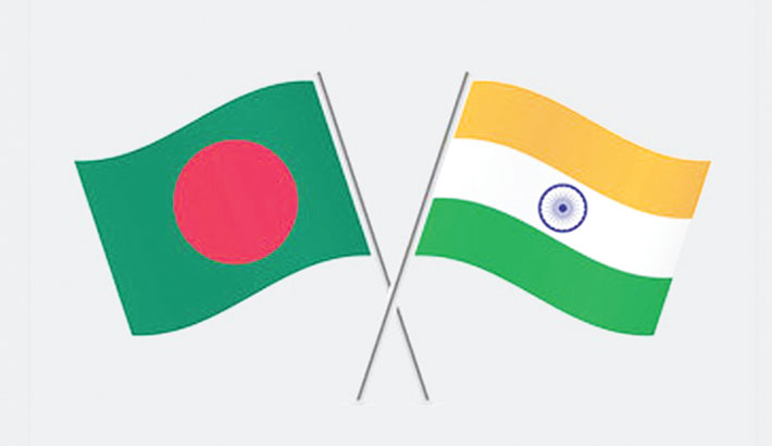 Bangladesh-India Relations: An Appraisal