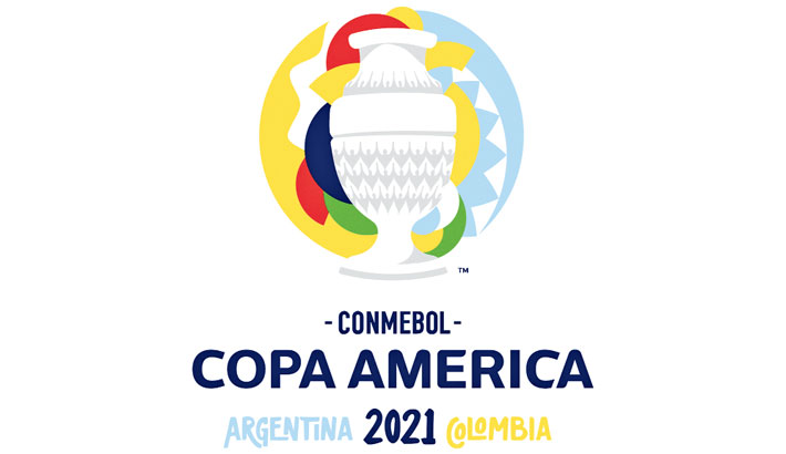 Colombian minister insists Copa will go ahead
