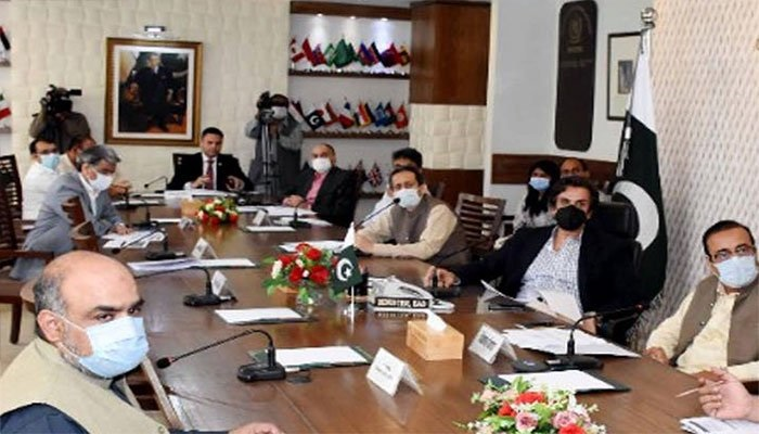 'Half of $3.1bln development projects in Sindh facing delays'