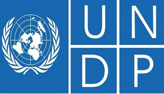 Pakistan's elite slicing away $17.4 bn in perks: UNDP