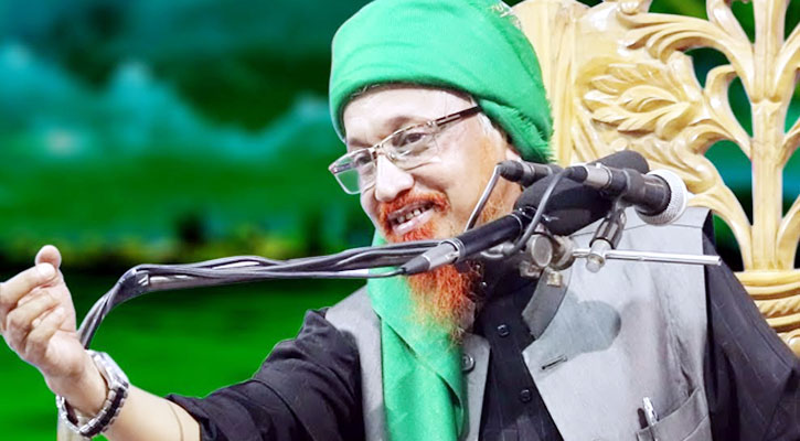Two Hefajat leaders including Junayed Al Habib on 7-day remand