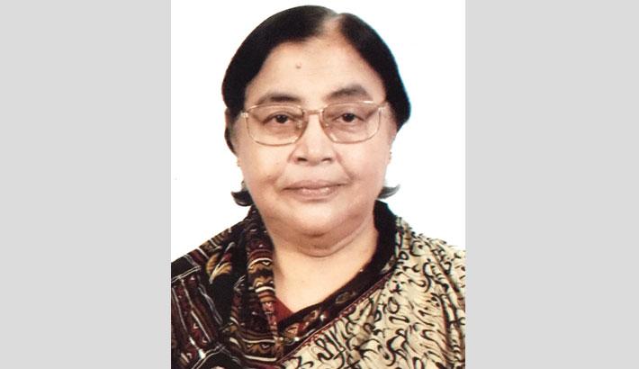 Ex-DU professor Rabea dies