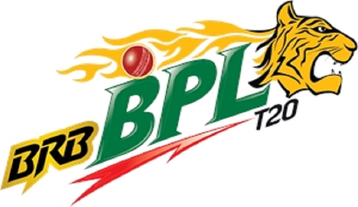 BPL clubs agree to resume league