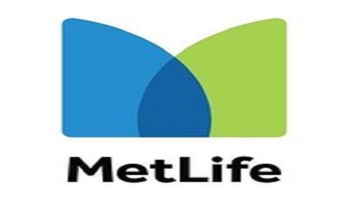 MetLife launches '3-hr COVID-19 claim decision' service
