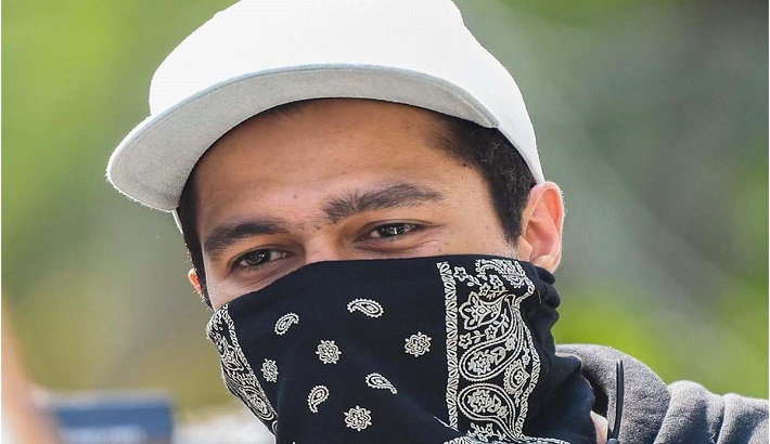 Vicky Kaushal tests negative for Covid-19