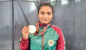 Mabia's Olympic dream in doubt