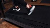 Regulator warns against use of Peloton treadmill