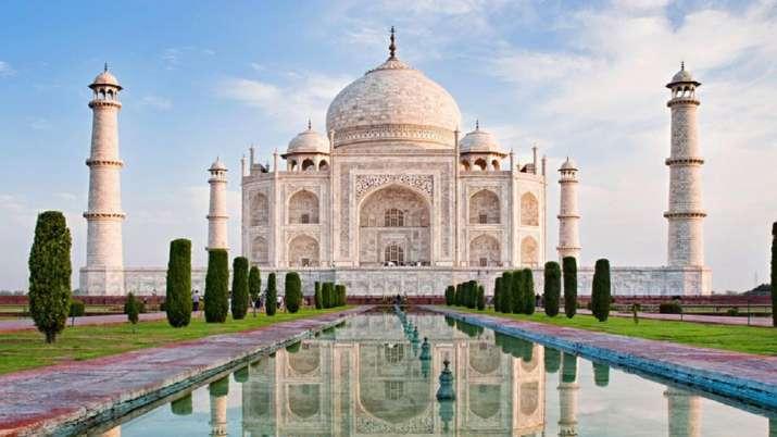 Taj Mahal, Agra Fort, Fatehpur Sikri to undergo conservation work amid lockdown
