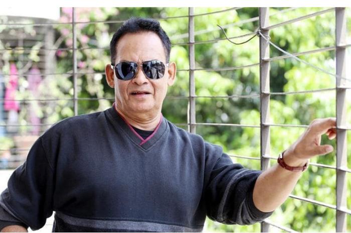 Film star Wasim dies at 74