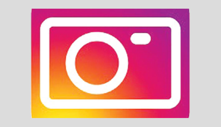 Save instagram photos, videos