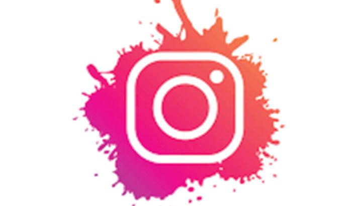 Instagram for kids !