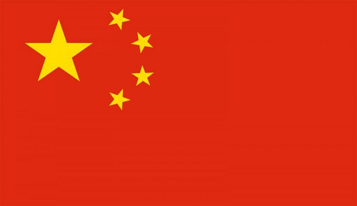 Chinese embassy in US slams statements by Biden, Suga on Taiwan, Hong Kong, Xinjiang
